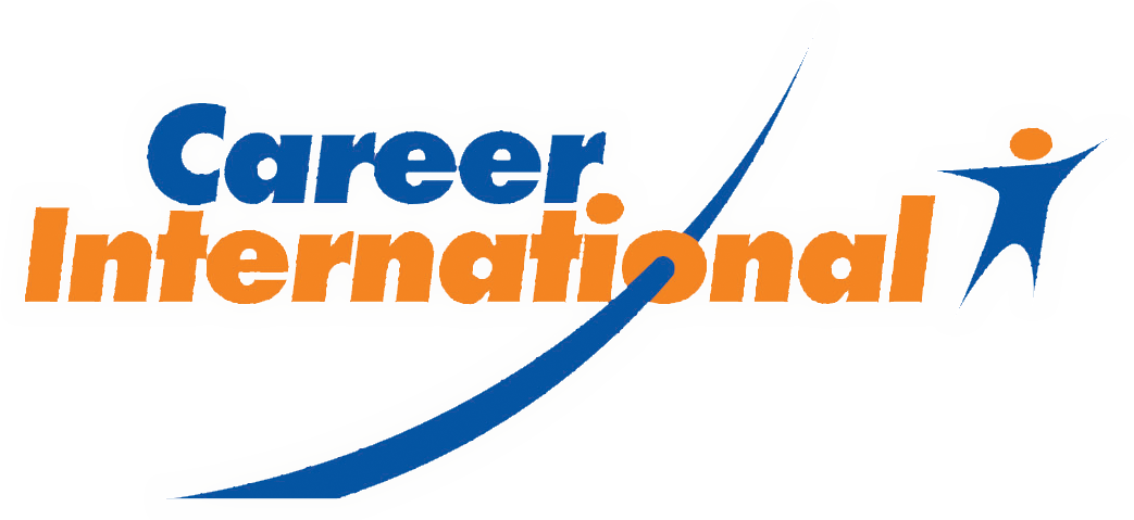 Career International